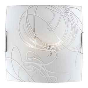 Накладной светильник Sonex Molano 3143