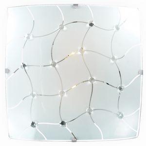 Накладной светильник Sonex Opus 3270
