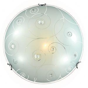 Накладной светильник Sonex Kapri 347