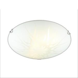Накладной светильник Sonex Nori 350