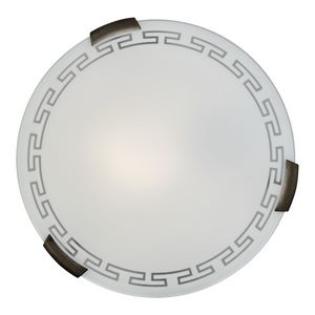 Накладной светильник Greca 361
