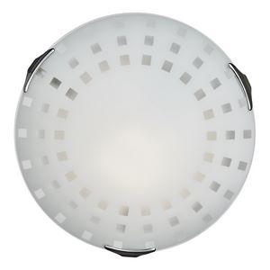 Накладной светильник Sonex Quadro 362