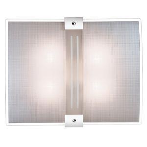 Накладной светильник Sonex Deco 4110