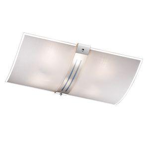 Накладной светильник Sonex Deco 8210