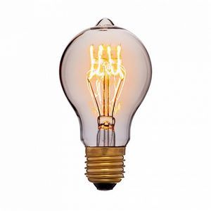Лампа накаливания Sun Lumen A60 051-866