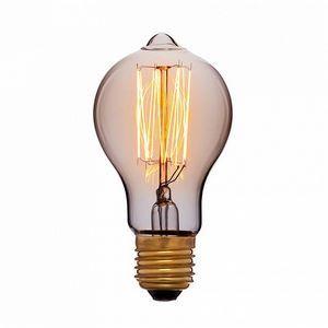 Лампа накаливания Sun Lumen A60 051-873