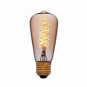 Лампа накаливания Sun Lumen ST48 051-903