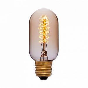 Лампа накаливания Sun Lumen T45 051-941