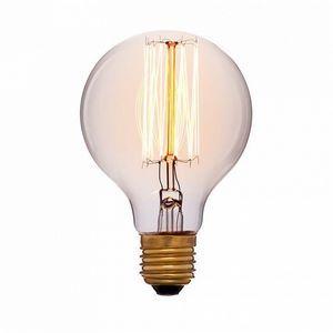 Лампа накаливания Sun Lumen G80 051-972а