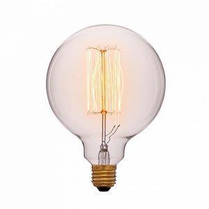 Лампа накаливания Sun Lumen G125 052-016a
