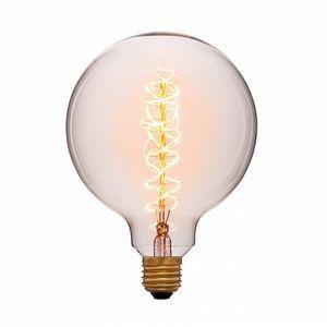 Лампа накаливания Sun Lumen G125 052-030