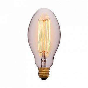 Лампа накаливания Sun Lumen E75 052-047