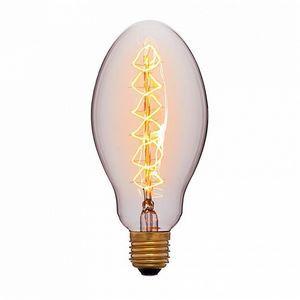Лампа накаливания Sun Lumen E75 052-054
