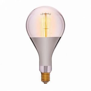 Лампа накаливания Sun Lumen PS160R 052-108