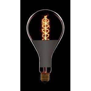 Лампа накаливания Sun Lumen PS160R 052-122
