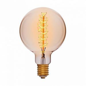 Лампа накаливания Sun Lumen G150 052-160