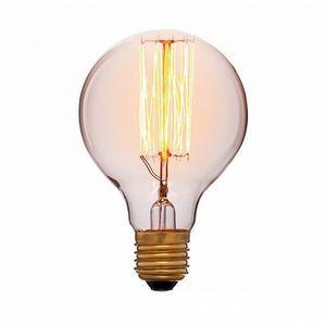 Лампа накаливания Sun Lumen G80 052-207а