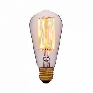 Лампа накаливания Sun Lumen ST58 053-228
