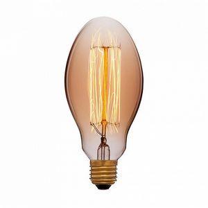 Лампа накаливания Sun Lumen E75 053-419