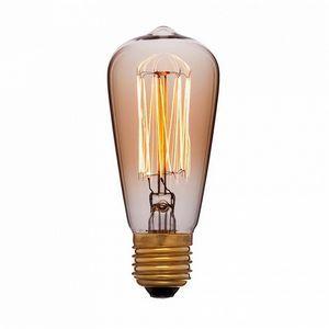 Лампа накаливания Sun Lumen ST48 053-549