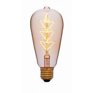 Лампа накаливания Sun Lumen ST64 053-556