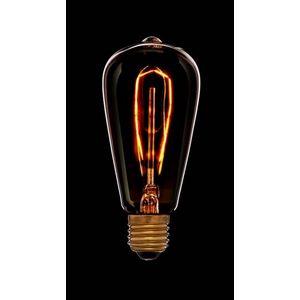 Лампа накаливания Sun Lumen ST58 053-563