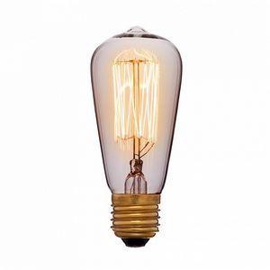 Лампа накаливания Sun Lumen ST48 053-587