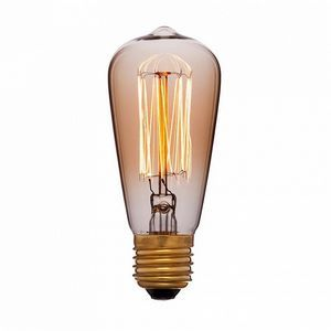 Лампа накаливания Sun Lumen ST48 053-600