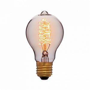 Лампа накаливания Sun Lumen A60 053-617