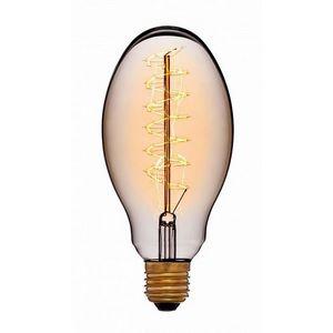Лампа накаливания Sun Lumen E75 053-686