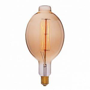Лампа накаливания Sun Lumen BT180 053-792