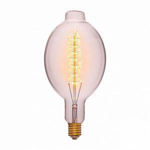 Лампа накаливания Sun Lumen BT180 053-822