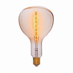 Лампа накаливания Sun Lumen R180 053-839