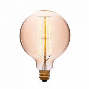 Лампа накаливания Sun Lumen G125 054-027