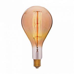 Лампа накаливания Sun Lumen PS160 054-119