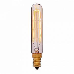 Лампа накаливания Sun Lumen T20 054-188