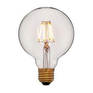 Лампа светодиодная Sun Lumen G95 056-779а