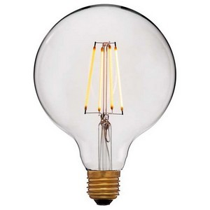 Лампа светодиодная Sun Lumen G125 056-793