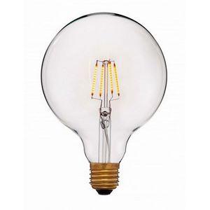 Лампа светодиодная Sun Lumen G125 056-793a
