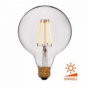 Лампа светодиодная Sun Lumen G125 056-809