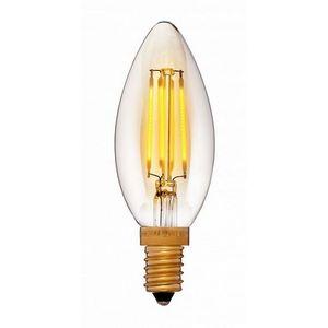 дополнительное изображение Лампа светодиодная Sun Lumen C35 056-823