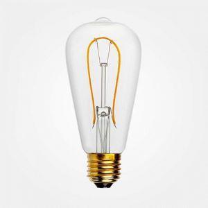 Лампа светодиодная Sun Lumen ST64 056-915