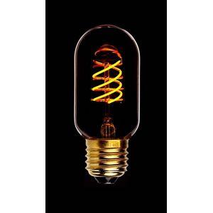 Лампа светодиодная Sun Lumen T45 056-953