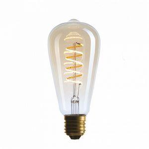 Лампа светодиодная Sun Lumen ST64 056-977