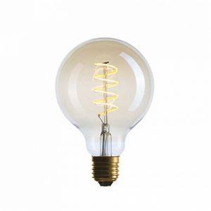 Лампа светодиодная Sun Lumen G95 056-984