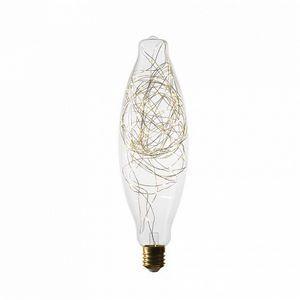 Лампа светодиодная Sun Lumen 3.5K 057-011