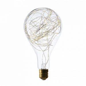 Лампа светодиодная Sun Lumen PS160 057-028