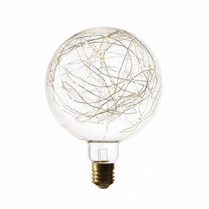 Лампа светодиодная Sun Lumen G200 057-035