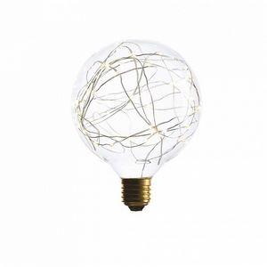 Лампа светодиодная Sun Lumen G125 057-042