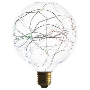 Лампа светодиодная Sun Lumen G125 057-059